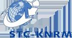 STC-KNRM